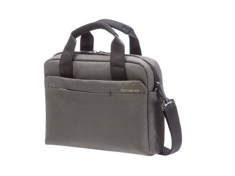 de18ecaa24 SAMSONITE TABLET NETB.BAG 7