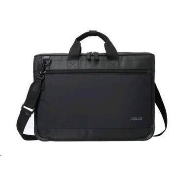 """ASUS Helios - 15,6"""", 90-XB3Z00BG00010-, černá (black), brašna na notebook, do velikosti 15,6"""""""