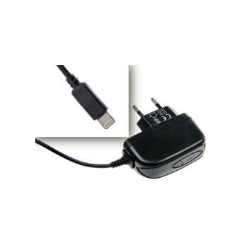 ALIGATOR Nabíječka Micro pro Apple iPhone 5/iPhone6, CDP0061