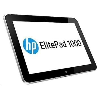 "HP ElitePad 1000 G2, H9X48EA#BCM, tablet, Intel Atom Z3795, 2,4 GHz, 1920x1200, 128GB, 4GB, 10.1"", LTE, BT, Wi-Fi, NFC, W10 Pro 64"