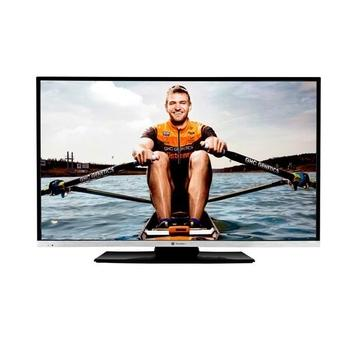 "GOGEN TVF 40284, , 40"" LED TV, úhlopříčka 101cm, 1920x1080, 100Hz, DVB-T, DVB-C, CI-slot, 2x HDMI, SCART, VGA, USB, EPG, A"