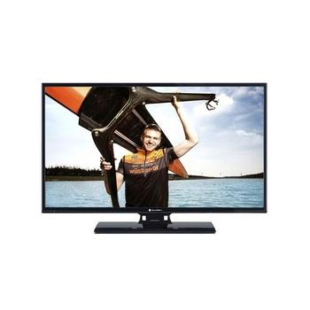 "GOGEN TVH 32164, , 32"" LED TV, úhlopříčka 82cm, 1366x768, 50Hz, DVB-T, DVB-C, CI-slot, 2x HDMI, SCART, VGA, USB, EPG, A"