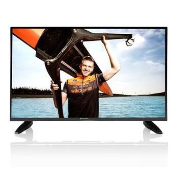 "GOGEN TVH 32A225, , 32"" LED TV, úhlopříčka 82cm, 1366x768, 100Hz, DVB-T, DVB-C, CI-slot, 2x HDMI, SCART, VGA, USB, EPG, A"
