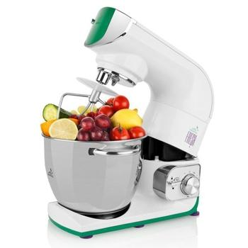 ETA Gratus Fresh 0028 90070, , kuchyňský robot