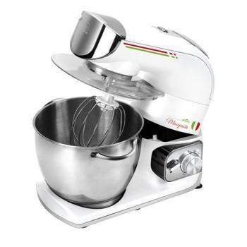 ETA Gratus Maxipasta NEW 0028 90080, , kuchyňský robot