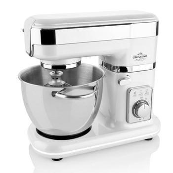 ETA Gratussino Maxo 0023 90050, , kuchyňský robot