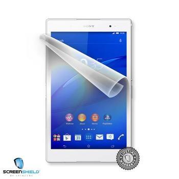 SCREENSHIELD Sony Xperia Z3 Tablet Compact, SON-XPZ3CTAB-D, ochranná fólie