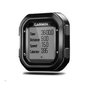 GARMIN Edge 20, 010-03709-10, GPS cyclocomputer