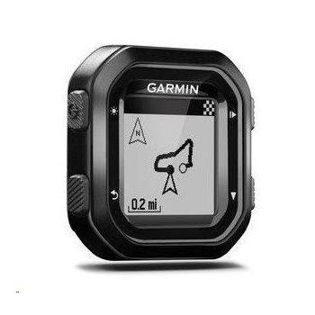 GARMIN Edge 25, 010-03709-30, GPS cyclocomputer