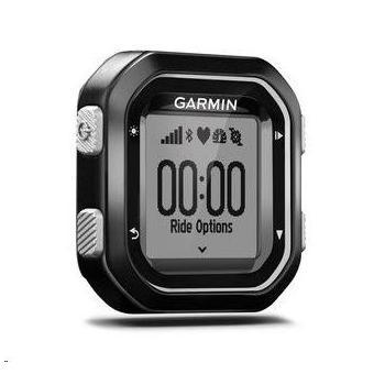 GARMIN Edge 25 HR, 010-03709-50, GPS cyclocomputer