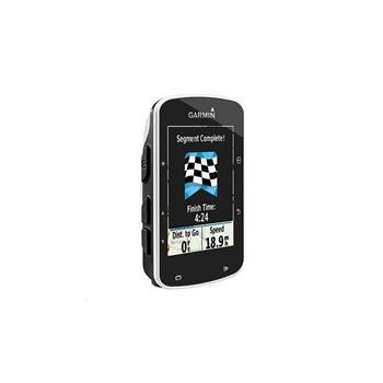 GARMIN Edge 520, 010-01368-00, GPS cyclocomputer