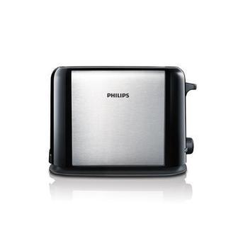 PHILIPS HD2586/20, , Opékač topinek