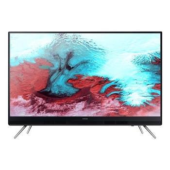 """SAMSUNG UE32K5102, , 32"""" LED TV, úhlopříčka 82cm, 1920x1080, 200Hz, DVB-T, DVB-T2, DVB-C, CI-slot, 2x HDMI, USB, RJ-45, EPG, A, 38W"""