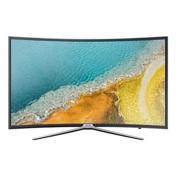 """SAMSUNG UE40K6372, , 40"""" LED TV, úhlopříčka 101cm, 1920x1080, 800Hz, DVB-T, DVB-C, CI-slot, 3x HDMI, USB, RJ-45, EPG, Wi-Fi, A, 55W"""