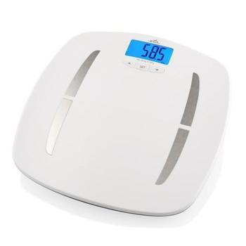 ETA Helen 2780 90000, , bílá (white), osobní váha