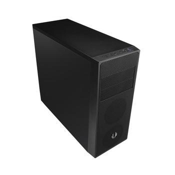 "BITFENIX Neos, BFC-NEO-100-KKXSK-RP , černá (black), skříň, middletower, ATX, 2x5,25"", 3x3,5"", 3x2,5"", 1xUSB 2.0, 1xUSB 3.0, audio panel"