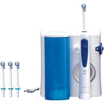 BRAUN Oral-B ProfessionalCareT MD20 OxyJet, , ústní sprcha