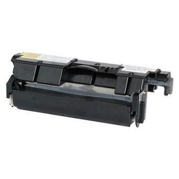 CANON FX10, 0263B002, černý (black), toner, pro L-100, 120, MF4150