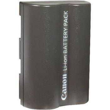 CANON BP-511A, 9200A001AA, akumulátor, 1100mAh