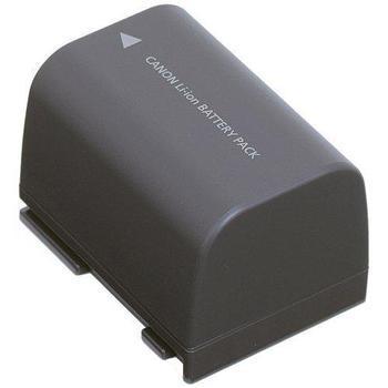 CANON BP-2L14, 9582A015AA, akumulátor, 1450mAh