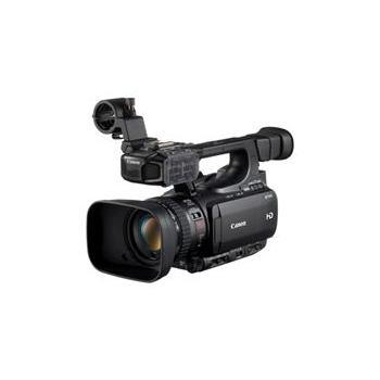 CANON XF100, 4889B008AA, digitální videokamera, Full HD