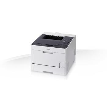CANON LBP7210Cdn, 6373B001AA, bílý (white), tiskárna, laserová, barevná, duplex, 20 str./min.ČB, 9600 x 600dpi, LAN