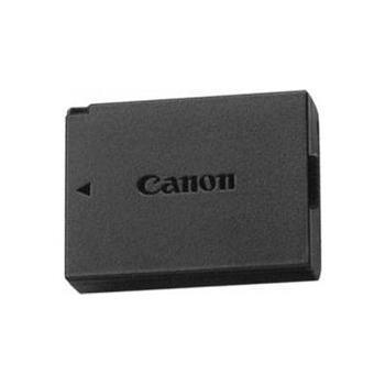 CANON LP-E10, 5108B002AA, akumulátor EOS 1100D