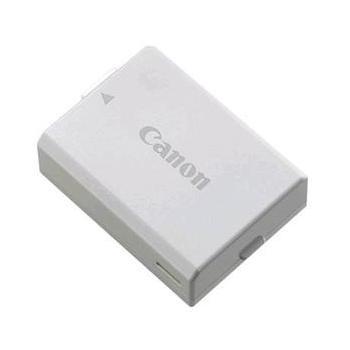 CANON LP-E8, 4515B002AA, akumulátor pro EOS 550D, 600D, 650D, 700D