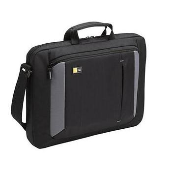 Brašna na notebook CASE LOGIC VNA216K