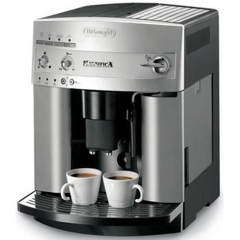 DELONGHI ESAM 3200 S stříbrné, , automatické espresso