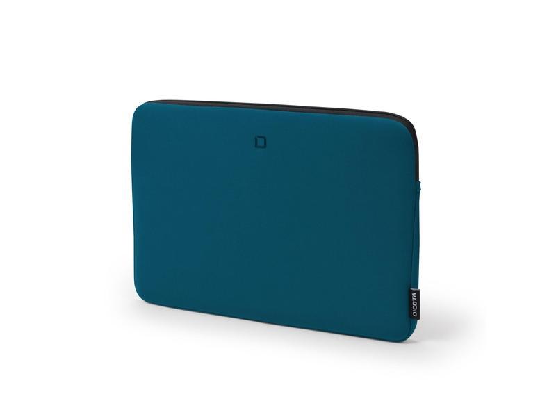 d1d88daf66 Pouzdro na notebook DICOTA Skin BASE 10-11