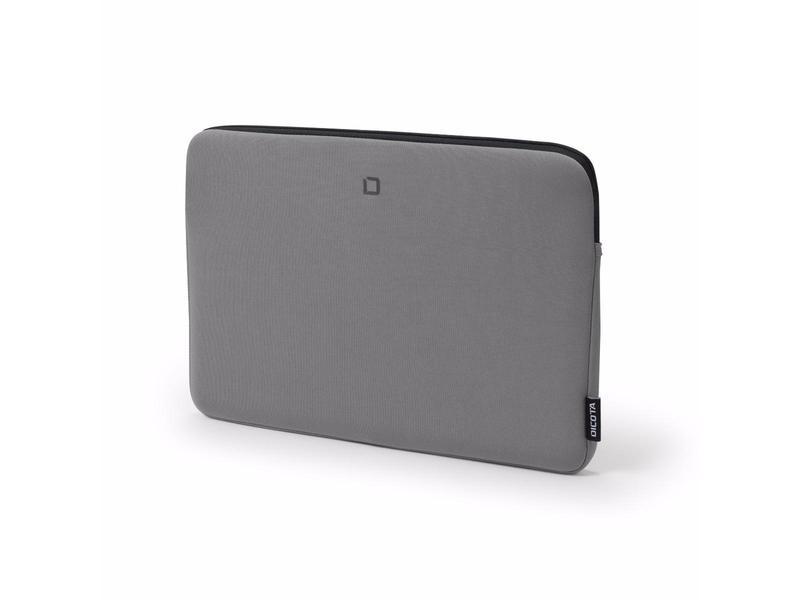 5a9400e4b2 Pouzdro na notebook DICOTA Skin BASE 15-15