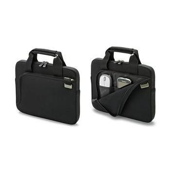 "DICOTA SmartSkin 15,6"", D30402, černá (black), neoprenové pouzdro, do velikosti 15,6"""