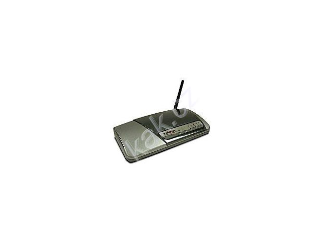 Drivers for Edimax EW-7207APg Wireless Access Point