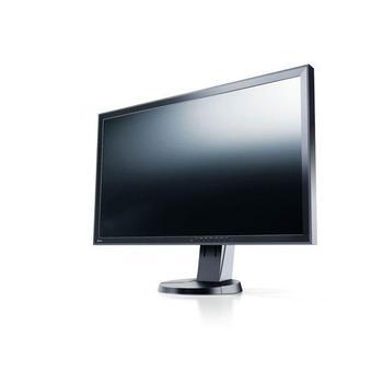 "EIZO EV2436W, EV2736WFS3-BK, černý (black), 27"" LCD monitor, 16:9, IPS, 1000:1, 6ms, 300cd/m2, 2560x1440, LED, DVI, DisplayPort, repro, USB HUB, Pivot"