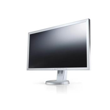 "EIZO EV2736W, EV2736WFS3-GY, šedý (grey), 27"" LCD monitor, 16:9, IPS, 1000:1, 6ms, 300cd/m2, 2560x1440, LED, DVI, DisplayPort, repro, USB HUB, Pivot"