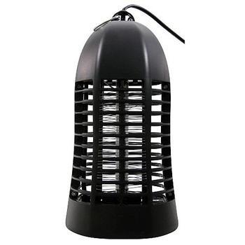 EMOS IK105-4W, 1448000030, elektrický lapač hmyzu