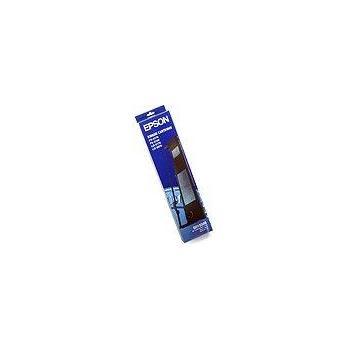 EPSON C13S015327, C13S015327, originální páska, pro FX-2190
