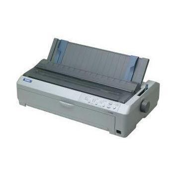 Epson FX-2190 A3 jehličková tiskárna