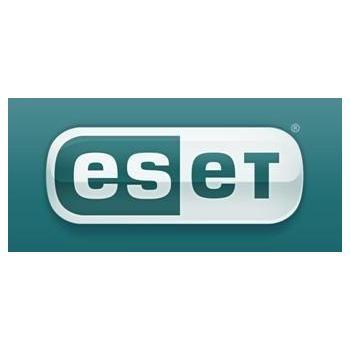 ESET NOD32 Antivirus, , antivirový program, 4 licence, 12 měs., česká lokalizace, bez média - pouze licence