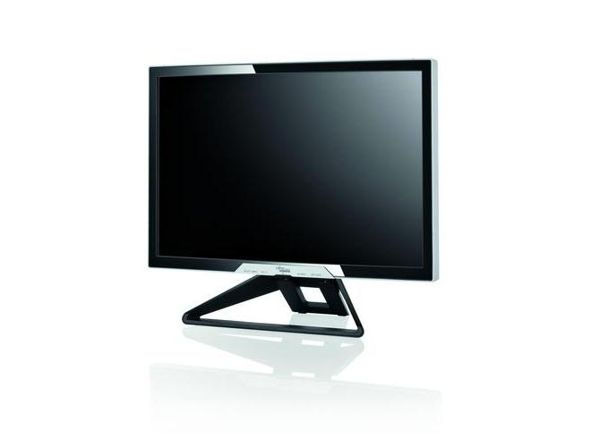 AMILO DISPLAY XL 3220W DRIVER FOR WINDOWS 7