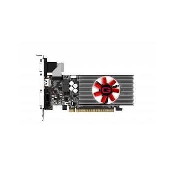 GAINWARD GeForce GT740 2GB, 426018336-3187, grafická karta, GeForce GT 740, 2GB, DDR3, PCIe 3.0, 15pin D-sub, DVI, HDMI, NVIDIA CUDA