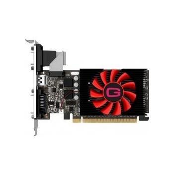 GAINWARD GeForce GT730 1GB, 426018336-3217, grafická karta, GeForce GT 730, 1GB, DDR5, PCIe 2.0, 15pin D-sub, DVI, HDMI, NVIDIA CUDA