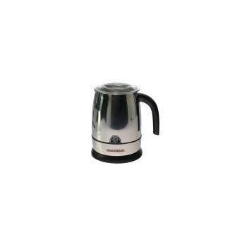Gastroback Gastro Profi 42320, , automatický pěnič mléka, 300 ml/1.min, 380W