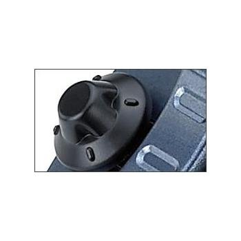 GENIUS MetalStrike Pro, 31600003100, joystick, USB, vibrace