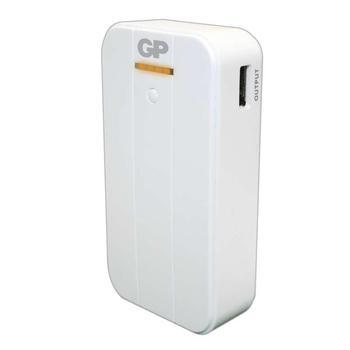 GP GP541A, 1604380000, externí baterie, 4200mAh, 1A/5V