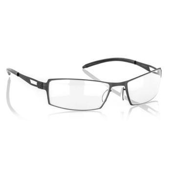 Počítačové brýle