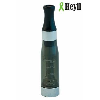 HEYLL Clearomizer CE4+, kouřový, , elektronická cigareta