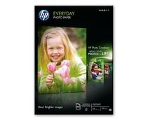 Obrázek k produktu: HP  Everyday Photo Paper Glossy