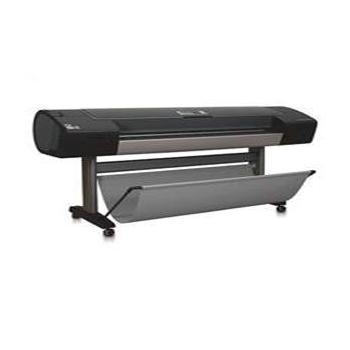 """HP Designjet Z3200 PS 44"""", Q6721B#B19, velkoformátová tiskárna, inkoustová, A0, 1200x1200dpi, USB 2.0, LAN"""
